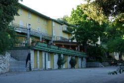 Hotel Gusana