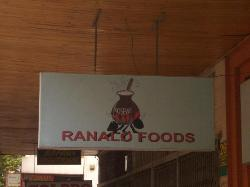 K'Osewe Ranalo Foods