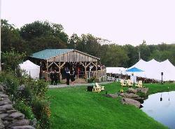 Stone Tavern Farm