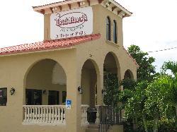 Baldino's Italian Restaurant
