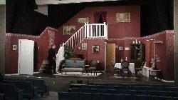 All an Act Theatre Production