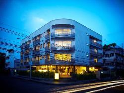 The Warehouse Bangkok