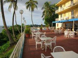 Hotel Bahia Malabo