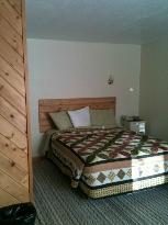 Big Piney Motel