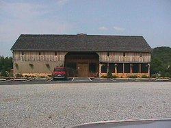 Ole Barn Restaurant