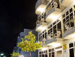 Fuana Inn