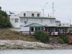 Museo del Desembarco
