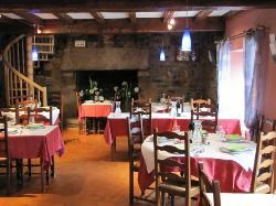 Restaurant Le Senechal