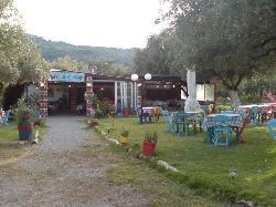 Taverna Edem