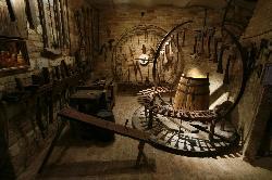 Museo ArteVino Razzano