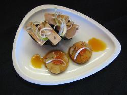 Kai Sushi & Dining