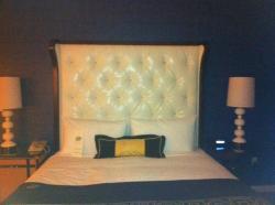 bedroom room #803