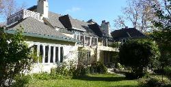 Tamaracks Country Villa