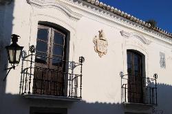 Casa Rural Santo Condestavel
