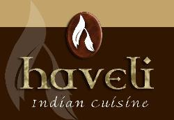 ‪Haveli Indian Restaurant‬