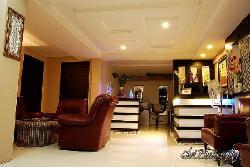 Quezon Premier Hotel Lucena