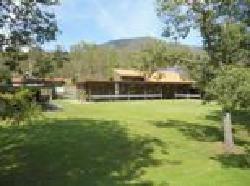Christmas Creek Recreation Centre