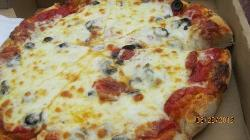 Ferndale Pizza Company