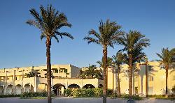 Village Club Ti Blu - TH Resorts