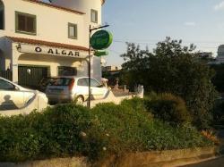 O Algar