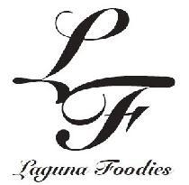 Laguna Beach Food Tours
