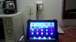 Outlet at Days Inn