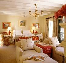커랜드 호텔