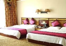 Baoye Hotel