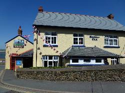 The Beaver Inn