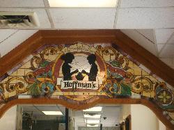 Hoffman's Ice Cream