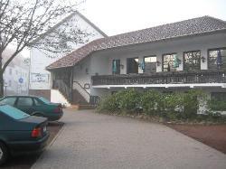 Hotel Absatz-Schmitt