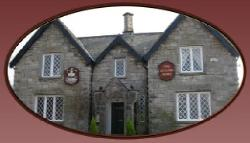 Leyland Arms