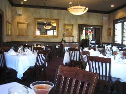 Sapore Steakhouse