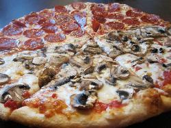 Celestino's Pizza