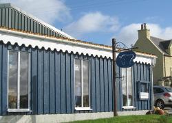 Blue Pig Studio