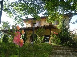 Casale Le Crete