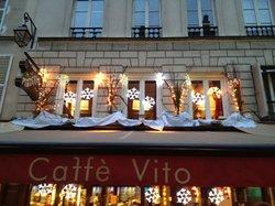 Caffe Vito