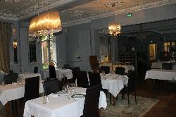 Hotel Maine