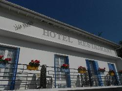 Hotel Les Kakis