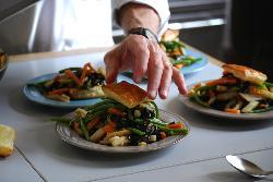 i-food-france