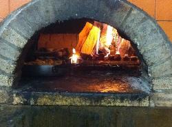 Trattoria e Pizzeria Nesci Ferdinando