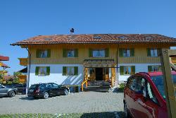 Annabell Gästehaus