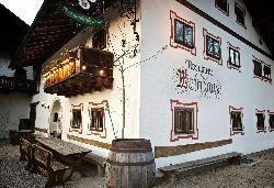 Weinhaus Moschner