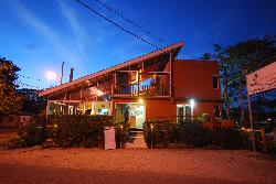 Hotel Samara Inn