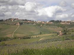 Via Chiantigiana