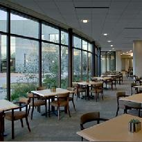 Café Allegro