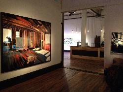 111 Minna画廊