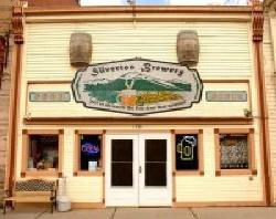 Silverton Brewery & Restaurant