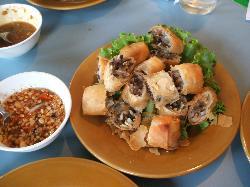 Vietnam Pathum Thani