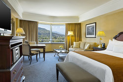 聖克里斯托瓦爾塔酒店
